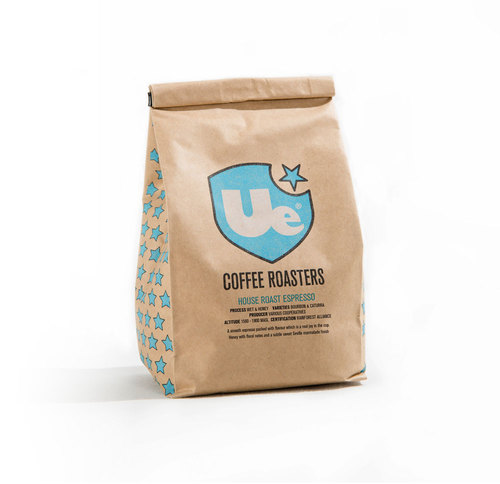 UE-Coffee-Roasters-House-Roast